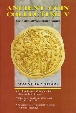 Ancient Coin Collecting V: Romaion/Byzantine Culture by Wayne G. Sayles