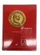 Ancient Coins - Numismatik Lanz Munchen Trieste Auction 145 Numismatic Rarities January 5, 2009