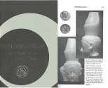 Ancient Coins - Ptolemaic Coins: An Introduction for Collectors By Richard A. Hazzard - Ex. Bruce R. Brace Library