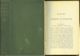 Ancient Coins - History of Banking in Scotland by Andrew WIlliam Kerr - First Edition (1884)