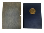 Ancient Coins - The Sinews of American Commerce by R.A. Foulke 100th Anniversary Edition