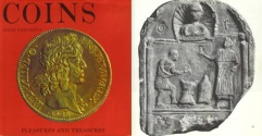 Ancient Coins - COINS by John Porteous