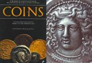Ancient Coins - Coins: An Illustrated Survey 650 BC to the Present Day Edited by Martin Jessop Price