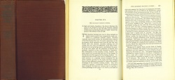 Ancient Coins - A History of Modern Banks of Issue by Charles A. Conant, Hardcover 1927, 6th edition
