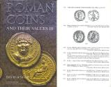 Ancient Coins - ROMAN COINS AND THEIR VALUES Volume III by David R. Sear - The Third Century Crisis and Recovery, A.D. 235-285 The Accession of Maximus to the Death of Carinus