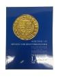 Ancient Coins - Numismatik Lanz Munchen Auktion 152 July 1, 2011.  Munzen Vor Dem Turkensturm.