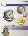 Ancient Coins - Classical Numismatic Group CNG - Auction 72 June 14 2006