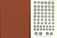 Ancient Coins - Numismatic Chronicle 1972 - Royal Numismatic Society RNS