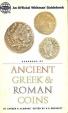 Ancient Coins - Handbook of Ancient Greek and Roman Coins by Zander H Klawans