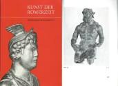 Ancient Coins - Kunst der Römerzeit by Robert Koch