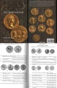 Ancient Coins - Roman Coins and Their Values Volume 2 (Millennium Edition ) by David R. Sear - Used Copy
