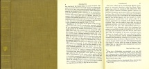 Ancient Coins - Papers on Public Credit, Commerce and Finance by Alexander Hamilton, 1934