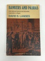 Ancient Coins - Bankers and Pashas: International Finance and Economic Imperialism in Egypt by David S. Landes