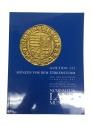 Ancient Coins - Numismatik Lanz Munchen Auktion 152 July 1, 2011. Munzen Vor Dem Turkensturm