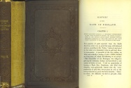 Ancient Coins - History of the Bank of England, Its Times and Traditions by John Francis - 2 Volume Set (Volumes I and II) - Second Edition (1847)