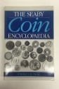 Ancient Coins - The Seaby Coin Encyclopaedia by Ewald Junge