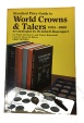 World Coins - Standard Price Guide to World Crowns & Talers 1484-1968 as cataloged by Dr. John S. Davenport by Frank Draskovic and Stuart Rubenfeld