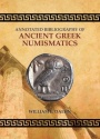 Ancient Coins - Annotated Bibliography of Ancient Greek Numismatics by William E. Daehn - CNG Publication - Light Bump on Corner from Transport