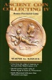 Ancient Coin Collecting IV: Roman Provincial Coins by Wayne G. Sayles