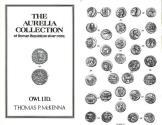 Ancient Coins - The Aurelia Collection of Roman Republican Silver Coins by Owl Ltd.(John Barton) & Thomas P. McKenna