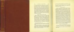Ancient Coins - The Bank of North Dakota: An Experiment in Agrarian Banking by Alvin S. Tostlebe, 1924 Hardcover
