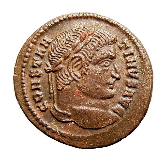 Сарматский монеты фотографии