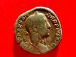 Ancient Coins - Severus Alexander (222-235 A.D.), bronze sestertius (18,96 g. 28 mm), minted in Rome, 232 A.D. P M TR P XI COS III P P. Sol.