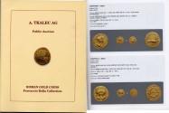 Ancient Coins - A. Tkalec AG. Public Auction. February 28, 2007.