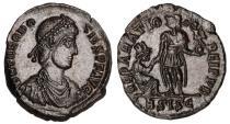Theodosius Ae. 2