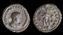 Ancient Coins - Constantine II Ae3