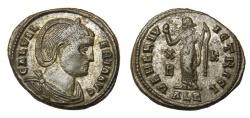 Ancient Coins - Galeria Valeria Ae. follis