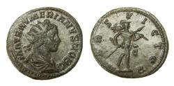 Ancient Coins - Numerianus Ae. antoninianus