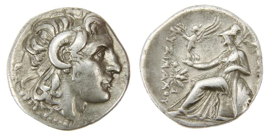 287 BC