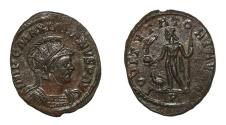 Ancient Coins - Maximianus Ae. antoninianus
