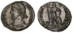 Ancient Coins - Procopius Ae. 3