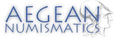 Aegean Numismatics