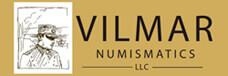 Vilmar Numismatics LLC