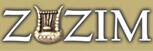 Zuzim