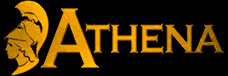 Athena Numismatics