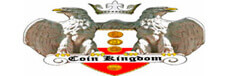 Coin Kingdom, LLC