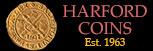 Harford Coin Company
