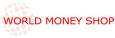 World Money Shop