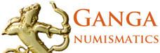 Ganga Numismatics