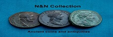 N&N Collection