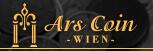 Ars Coin Wien