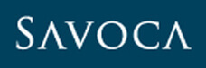 Savoca GmbH & Co. KG