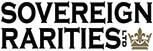 Sovereign Rarities