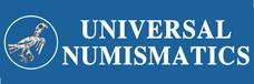 Universal Numismatics