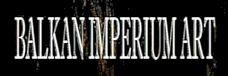 Balkan Imperium Art