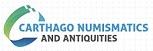 Carthago Numismatics